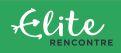 EliteRecontre Logo