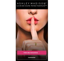 ashleymadison-app-fr