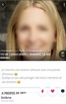 meetic-profile