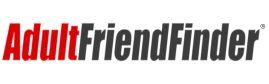 Adultfriendfinder Évaluation en cours