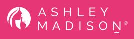 Ashley Madison Évaluation en cours