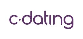 C-Dating Évaluation en cours