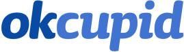 OKCupid Évaluation en cours
