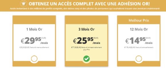 adultfinder-cost-fr